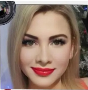 Natali,41-4