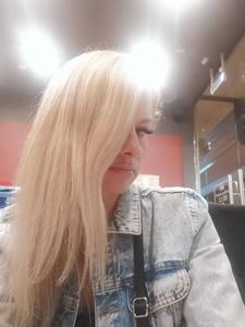 Natali,41-8
