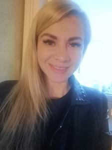 Natali,41-7