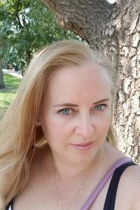 Nataliia,48-1