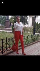 Ellina,48-6