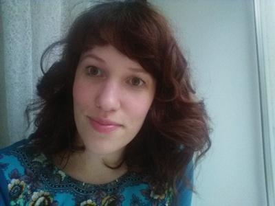 Anna,27-3