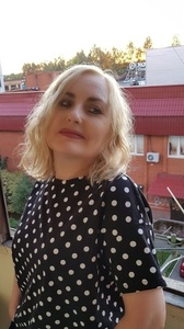 Galina,55-4