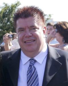 Jorge,56-2