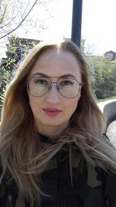 Lana,45-3
