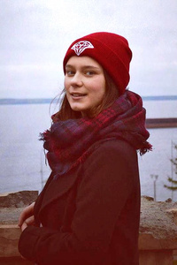 Alexandra,20-1