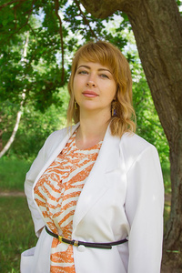 Irina,32-1