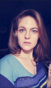 Alice,26-6