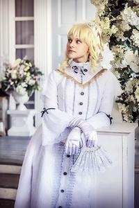 Alice,23-2