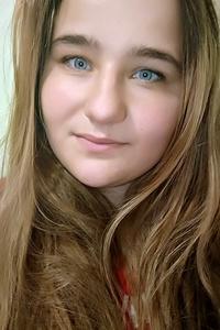 Eugenia,19-2
