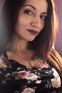 Daria,24-1