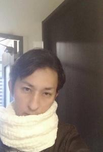 Takuya,38-1