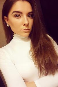 Natalie,23-1