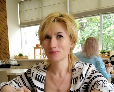Анна,44-2