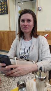 Anna,45-4