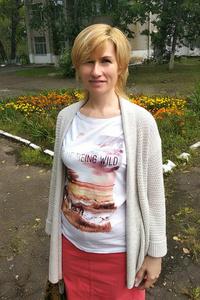 Анна,44-1