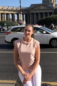 Evgenia,33-1