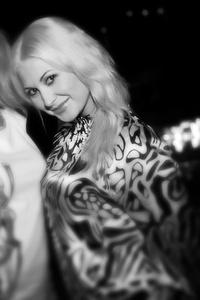 Zilya,35-1