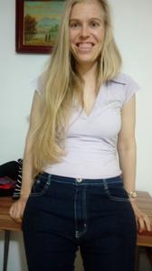 Helen,42-12