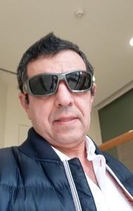 Carlos,52-3