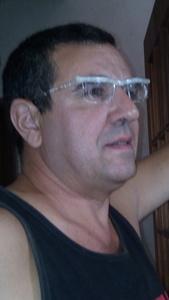 Carlos,52-9
