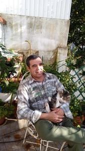 Carlos,52-11