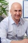 Andrei,  45