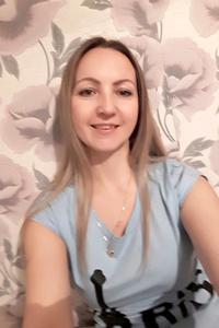 Nataliya,37-1