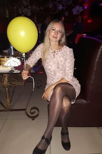 Nataliya,37-2
