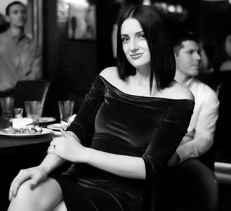 Maria,34-2