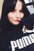 Anastasiya,  19