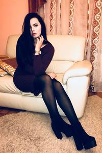 Anastasiya,19-2