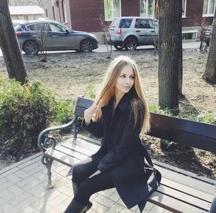 Daria,25-4