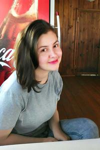 Yana,25-1