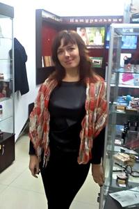 Oksana,38-2