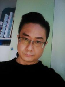 罗伟,44-1