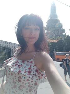 Olga,33-9
