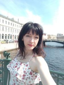 Olga,33-8