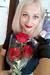 Ekaterina,  32