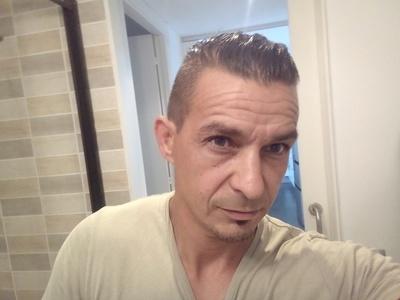 Francisco,48-4