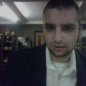 Petar,37-1