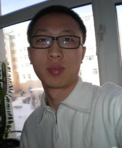 Mingming,42-6