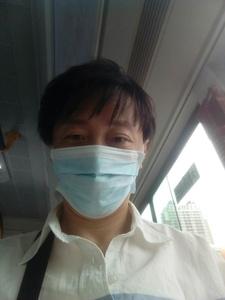 Mingming,42-5