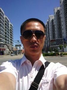 Mingming,40-1