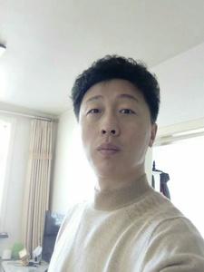 Mingming,40-2