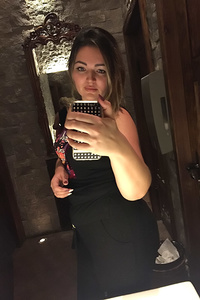 Katerina,37-2