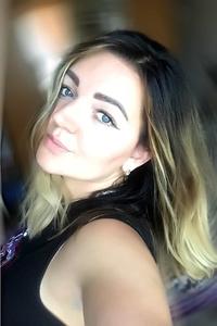Katerina,37-1