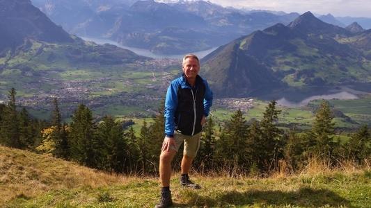 Jörg,59-4