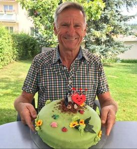Jörg,59-27