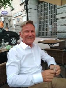 Jörg,59-1